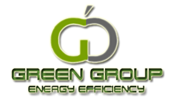 GREEN GROUP Industries
