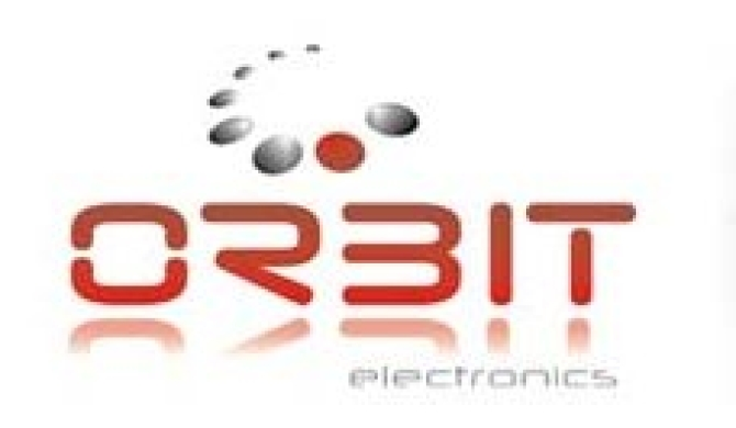 ORBIT -electronics  doo